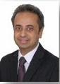 Dr Khalid Shaikh