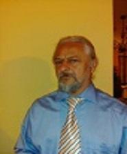 Dragan Nikolic