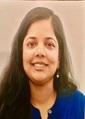 Lakshmi Prasanna Kolluru