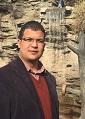 Mohamad Abadelah