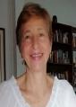 Graciela Anhel de Aybar