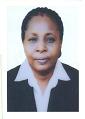 Oluwatoyin Bolanle Oluwole