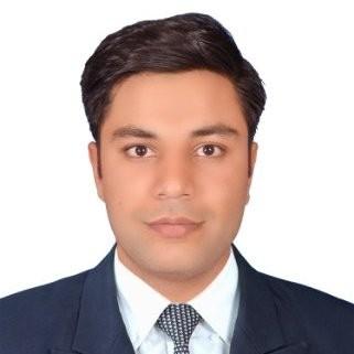 Abdul Moiz