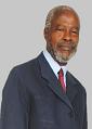 Gabriel Olaniran Adegoke
