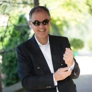 Alberto musacchio