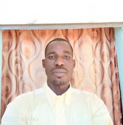 Dr.Alphonse Laya