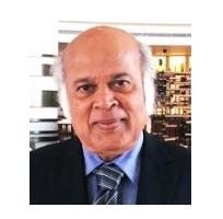 Dr.Prakash Kondekar