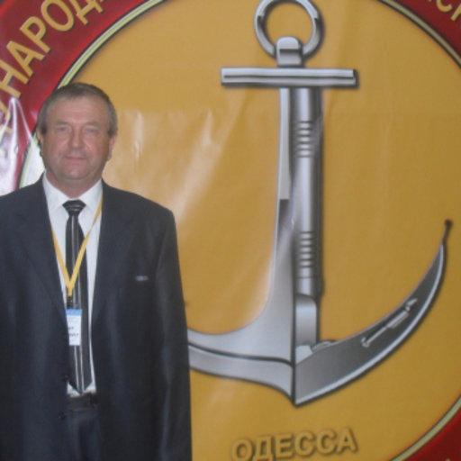Ilie Vasiliev