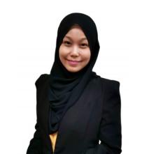 Ir. Dr. Norhashila Hashim