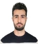 Ashkan Soltan Mohammadi