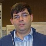 Carlos Humberto Corassin