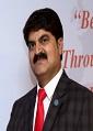 Chakravarthi AVPS