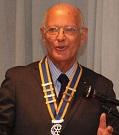 Guy Kurkjian