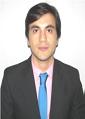 Manuel Jesús Palma Astudillo