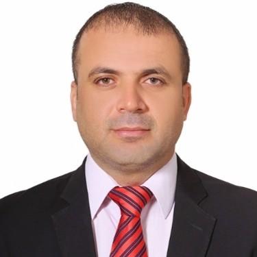 Moawiya Haddad