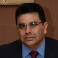 Rafiq Nabi