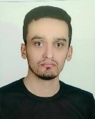 Reza Laricheh
