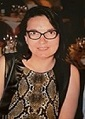Tatiana Guzun-Cojocaru