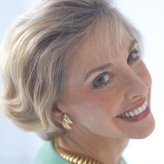 Karen  Burke