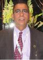 Bowirrat Abdalla