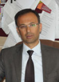 Dr CABAROGLU Turgut