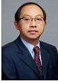 Dr PAN Gary Yuanlang