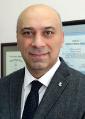 Dr SEYDIM Atif Can