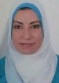 Heba H. Salama
