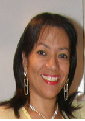 Janne Rojas