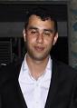 Mustafa Sevindik
