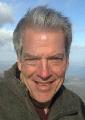 Oliver C. Mullins