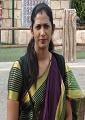 V. Sai Saraswathi