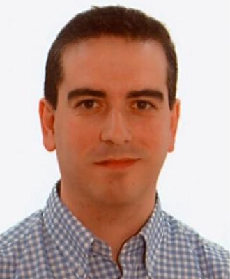 David Galan Madruga