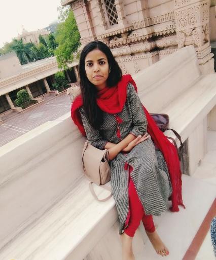 Neeta Kumari