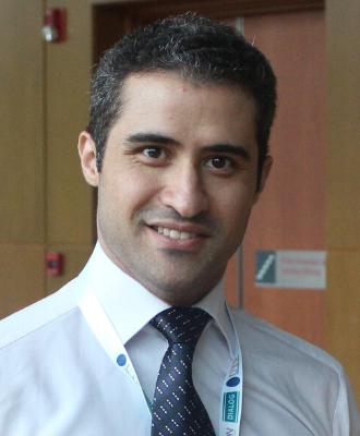 Omid Akbarzadeh Pivehzhani