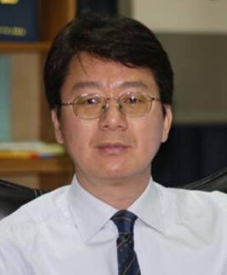 Prof. G.Q. Chen