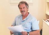 Dr. Jan Tesarik