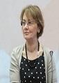 Milica Rankovic Janevski