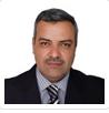 Ahmad Nasrat Al-juboori