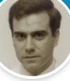 Jose Maria Llorens