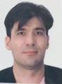 Abdul Qadir Nawabi