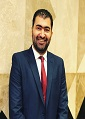 Ahmed Mesbah