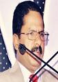 A.M. Thirugnanam