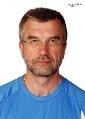 Dr. Vadim Lyubomudrov