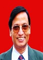 Nirmal Kanti Bhattacharjee