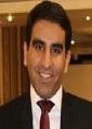 Mohammad Mostafa Ansari Ramandi