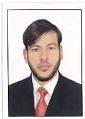 Muhammad Zia Ulhaq