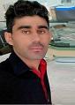 Safir Ullah