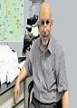 El-Sayed R.El-Attar