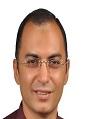 Walid Tawfik Younes Mohamed